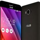 Azus a sorti une nouvelle battérie pour Smartphone appelée Pinning