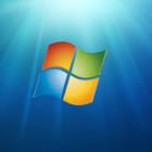 Windows 10 peut envoyer des données à  Microsoft, sans votre accord